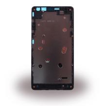 Microsoft Lumia 535 - Original Spare Part - Front Cover Frame-1