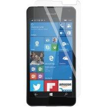 Panserglas til Microsoft Lumia 650