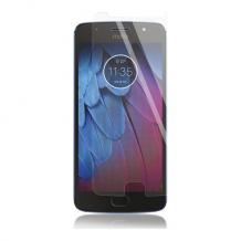 Motorola Moto G5 S, Tempered Glass-1