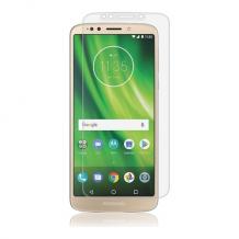 Motorola Moto G6 Play, Full-Fit Glass, Transparent-1