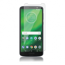 Motorola Moto G6, Tempered Glass-1