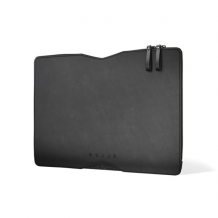 Mujjo 13? Macbook Folio Sleeve for the New MacBook Pro-1