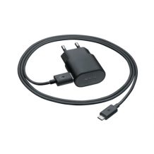 Nokia AC-50E microUSB hurtiglader-1
