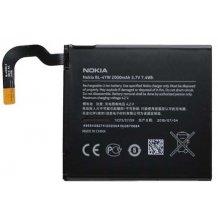 Batteri til Nokia Lumia 925 BL-4YW Originalt