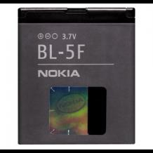 Nokia BL-5F batteri, Originalt-1