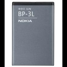 Nokia BP-3L batteri til Nokia 603 og Lumia 710, Originalt-1