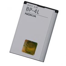 Nokia BP-4L batteri, originalt-1