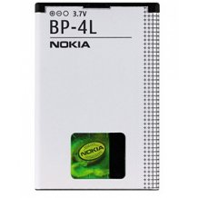 Nokia BP-4L batteri, originalt