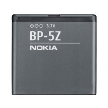Nokia 700 batteri BP-5Z originalt