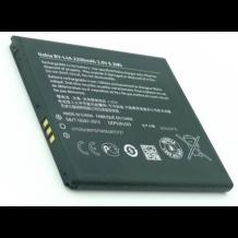 Nokia Lumia 830i batteri BV-L4A, Originalt-1