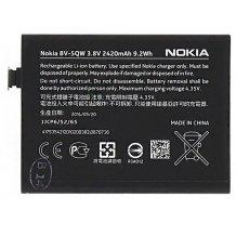 Nyt batteri til Nokia Lumia 930 BV-5QW