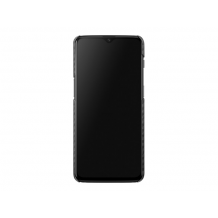ONEPLUS 6T PROTECTIVE CASE (KARBON)-1