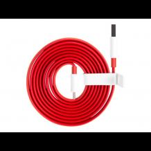 ONEPLUS DASH CABLE (TYPE-C 100CM)-1
