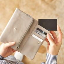 Orbit Card - Find your wallet-1