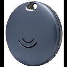 Orbit Key Dark Storm - Find you phone, keys or take a selfie-1