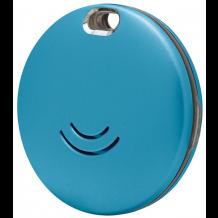 Orbit Key - Find you phone, keys or take a selfie-1
