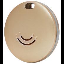 Orbit Key Gold - Find you phone, keys or take a selfie-1