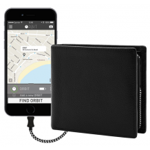 Orbit Wallet - The most advanced wallet-1