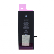 Originalqualität - APN616-00042 - Lithium Ionen battery  - Apple iPhone 6s Plus - 2750mAh-1