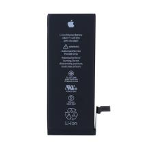Originalqualität - APN616-00252 - Lithium Ionen battery  - Apple iPhone 7 Plus - 2900mAh-1