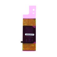 Originalqualität - Lithium Ionen battery - Apple iPhone 8 - 1821mAh-1