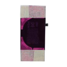 Originalqualität - Lithium Ionen battery  - Apple iPhone 8 Plus - 2691mAh-1