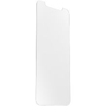 OtterBox Clearly Protected Alpha Glass iPhone 2018 6.1-1