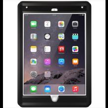 Otterbox Defender Series cover til Apple iPad Air 2 - Sort-1