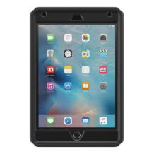 Otterbox Defender Series cover til Apple iPad Mini 4 - Sort-1