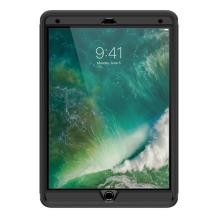 "Otterbox Defender Series cover til Apple iPad Pro 10.5"" - Sort-1"