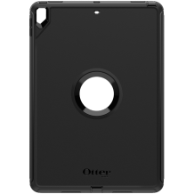 "Otterbox Defender Series cover til Apple iPad Pro 12.9/12.9"" (2018) - Sort-1"