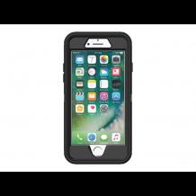Otterbox Defender Series cover til Apple iPhone 7 Plus/8 Plus - Sort-1