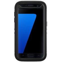 Otterbox Defender Series cover til Samsung Galaxy S7 - Sort-1