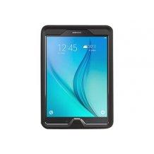 Otterbox Defender Series cover til Samsung Galaxy Tab A 9.7 - Sort-1