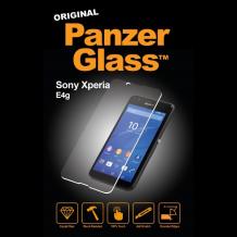 Panser Glass Sikkerhedsglas til Sony Xperia E4g-1