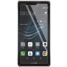 Huawei P9 Panserglas skærmbeskytter Reduced