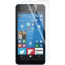 Billigt panserglas til Microsoft Lumia 550