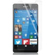 Microsoft Lumia 950 panserglas Tempered Glass