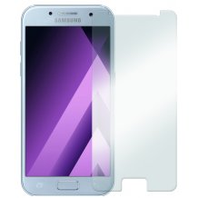 Panserglas til Samsung  Galaxy A3 (2017) SM-A320