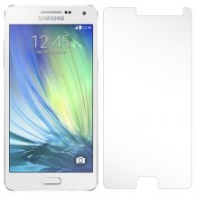 Sikkerhedsglas til Samsung Galaxy A5, Copter Exoglass