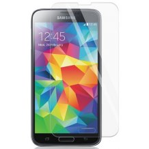 Panserglas til Samsung Galaxy S5 og Galaxy S5 Neo