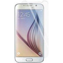 Samsung Galaxy S6 Panserglas skærmbeskytter