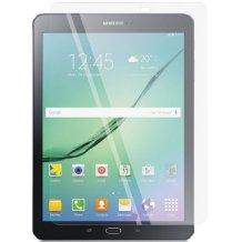 Billigt panserglas til Samsung Galaxy Tab S2 8.0