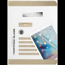 "Panserglas til Apple iPad Air/Air 2/Pro 9.7"", Panzer Tempered Glass-1"