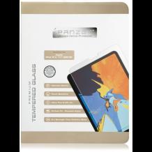 "Panserglas til Apple iPad Pro 11"", Panzer Tempered Glass-1"