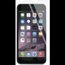 Panserglas til Apple iPhone 6 & iPhone 6S-1