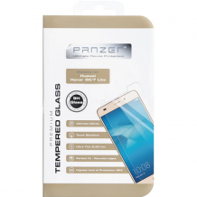Panserglas til Huawei Honor 5C, Panzer Tempered Glass-1