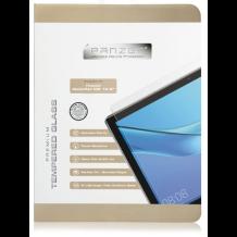 """Panserglas til Huawei MediaPad M5 10.8"""", Panzer Tempered Glass-1"""