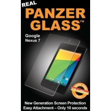 Panserglas til , Panzer Tempered Glass-1