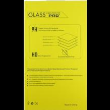 Panserglas til Samsung Galaxy A7 (2015) SM-A700F-1